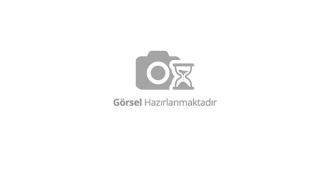 Sarıgöl Belediyesi, 24 Bin 400 Kişiyle Görüştü