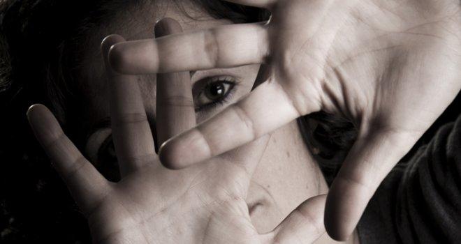 2016 yılında Akhisar kadına şiddette başı çekti