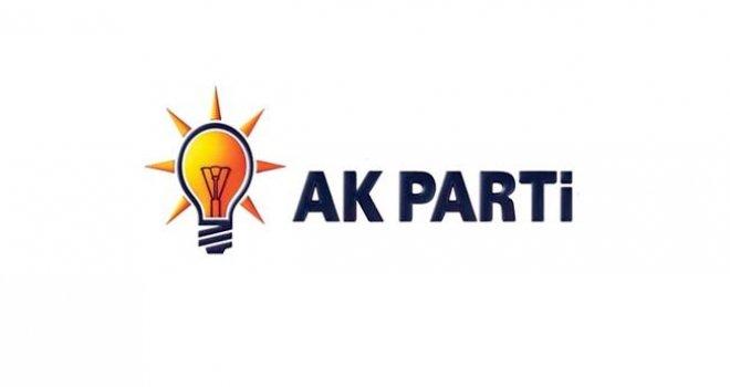 Ak Parti Akhisar Belediye Başkan Adayı Belli Oldu Mu ?