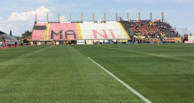 Akhisar Belediyespor, Galatasaray için 3 bin 500 kişilik bilet ayırdı