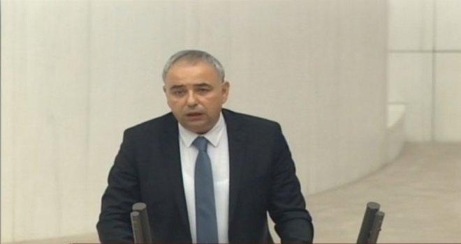 Bakırlıoğlu; ''172 Bin Lira Güvence Bedeli mi Olur''