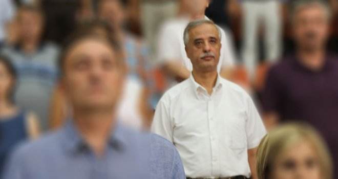 MHP meclis üyesi Yavuzkasap'ın akıbeti ne olacak!