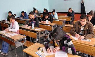 Açık Öğretim işlemlerinin süresi uzatıldı