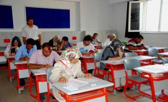 Açık Öğretim Lisesi ve Açık Öğretim Ortaokulu yeni kayıt ve kayıt yenileme işlemleri başladı