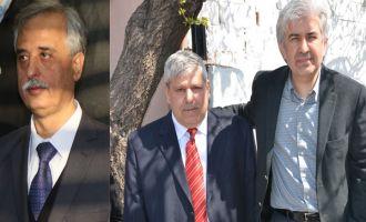 Akhisar Belediye Meclis Üyesi Feza Yavuzkasap'ın üyeliği düştü