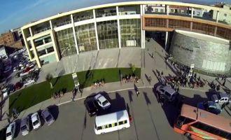 Akhisar Belediyesinde 2 memur FETÖ'den açığa alındı