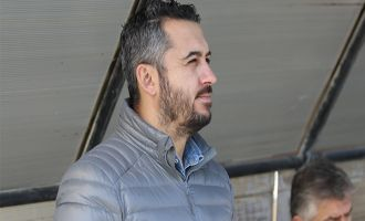 Akhisar Belediyespor gözünü lige çevirdi