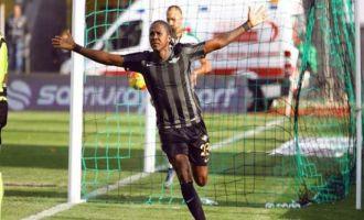 Akhisar Belediyespor ile Bursaspor 9.kez karşı karşıya gelecek