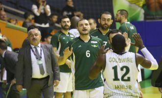 Akhisar Belediyespor, Pertevniyal'ı konuk edecek