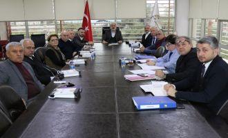 Akhisar Üniversitesi Derneği Genel Kurul tarihi belli oldu