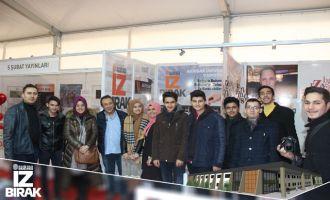 Akhisar Üniversitesini Yapmakta Kararlı