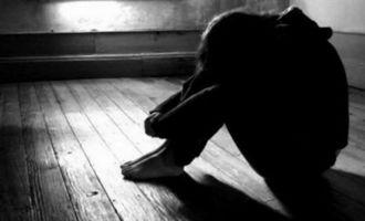 Akhisar'da 17 yaşındaki kıza cinsel istismar!