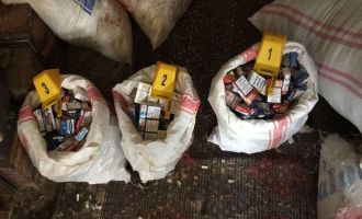 Akhisar'da Hırsızlara Geçit Yok