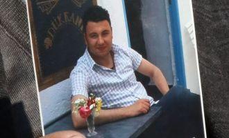 Akhisarlı şehit polis Ali Aksoy yarın defnedilecek!