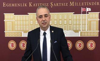 Bakırlıoğlu; ''Manisa'daki Binalar Depreme Ne Kadar Dayanıklı''