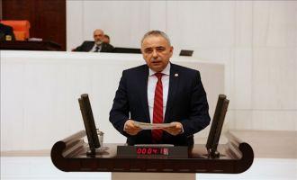 Bakırlıoğlu Soma'daki Tüm İşçilerin Alacakları Ödensin!