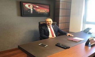 CHP Milletvekili Bakırlıoğlu; ''İlçelere Doğalgaz Ne Zaman Gelecek?''