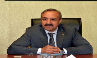 """Dr. Mehmet Ulusoy:  """"Faiz indirimi doğru, ama yetmez"""""""