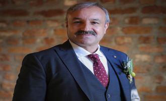 """Dr. Mehmet Ulusoy; """"Hedefimiz daha iyisi için"""