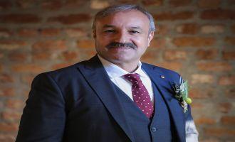 Dünya Zeytin Günü'nde Türkiye'ye çağrı: