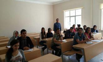 Halk Eğitimi Merkezi Engelli KPSS ve KPSS Kursları Açılıyor