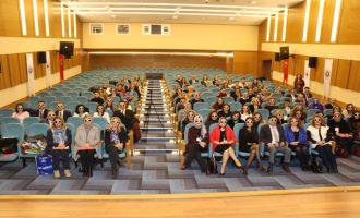 Kadın Girişimciler, kadın işletmelerine finansal destek programını tanıttı