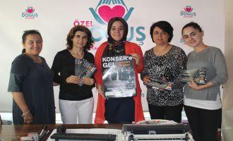 Özel Doğuş Hastanesi, Akhisar'a iz bırakıyor