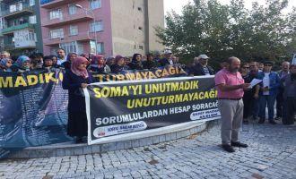 Soma Davası 11.duruşması sona erdi