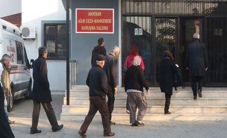 Soma Davası 12 Aralık 2016'ya ertelendi
