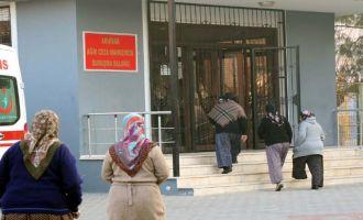 Soma Davası 23 Ocak'a ertelendi