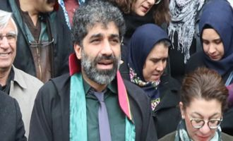 Soma davasında yeni gelişme, TKİ ve Soma İşletmeleri AŞ. Yetkililerine başka bir yargılama daha çıktı