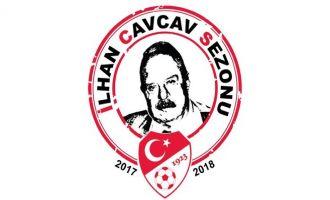 Spor Toto Süper Lig'de 2017-2018 İlhan Cavcav Sezonu fikstürü çekildi