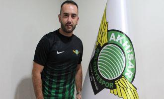 Süper Lig'de ara transferde ilk imzayı Olcan Adın attı