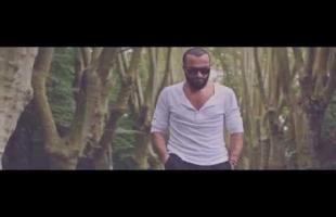 berkay---gel-gel-official-video