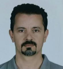 Mustafa Temizel